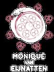 Monique van Eijnatten